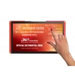 "Nextion Intelligent  NX1060P101-011C-I 10.1"" TouchScreen Display"