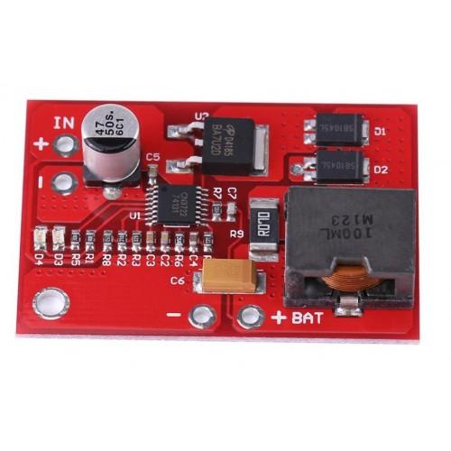 MPPT Solar charger Module 12 volt