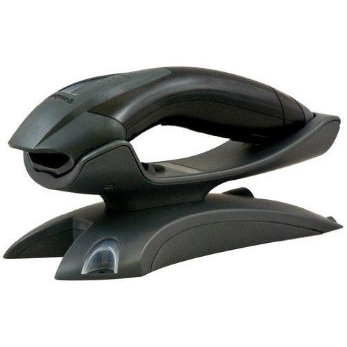 1202G-2USB-5 WIRELESS 1D Single line Barcode Scanner