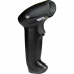 1250G-2USB-I Single line Barcode Scanner
