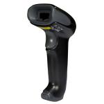 1250G-2USB-I Single line Barcode Scanner