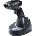 1452G1D-2USB-5 Wireless Barcode Scanner