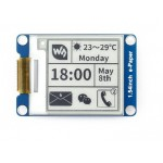"1.54"" E-Paper Display Module"
