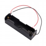 18650 Battery Holder for 1 Battery