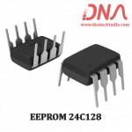 EEPROM 24C128
