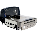 MK2422 Bi-optic 360 degree Scanner