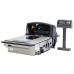 MK2422 Bi-optic 360 degree Scanner