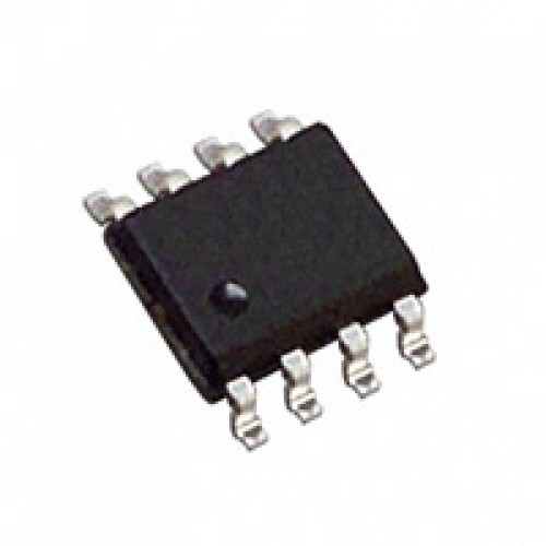 EEPROM 24C04 SMD