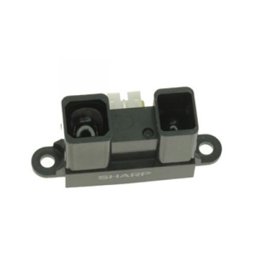 Infrared Proximity Sensor GP2Y0A02