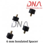 6 mm Insulated Spacer