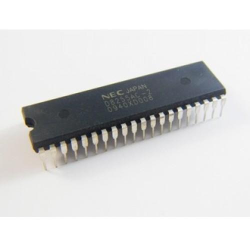 82C55 IC