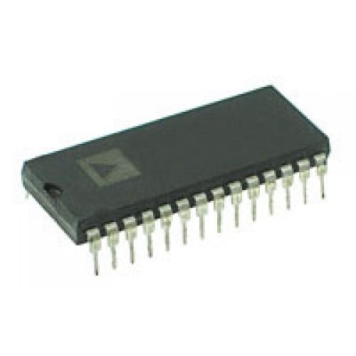 AD574 12-Bit A/D Convertor