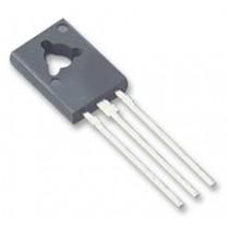 BD140 Power Transistor