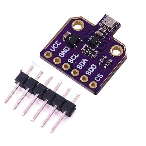 BME680 sensor Module