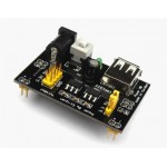 Breadboard Power Supply Module 3.3V & 5V
