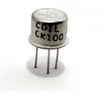 CL100 NPN Transistor