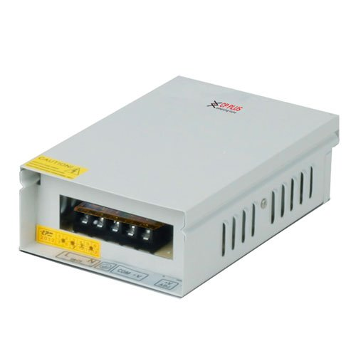 MD200-12V 20Amp SMPS for CCTV