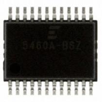 CS5460 Bi-directional Power/Energy IC
