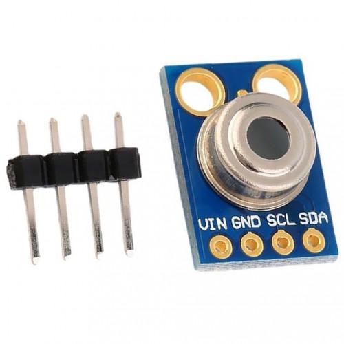 GY-906 MLX90614ESF MODULE