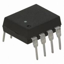 HCNR200 Analog Optocouplers