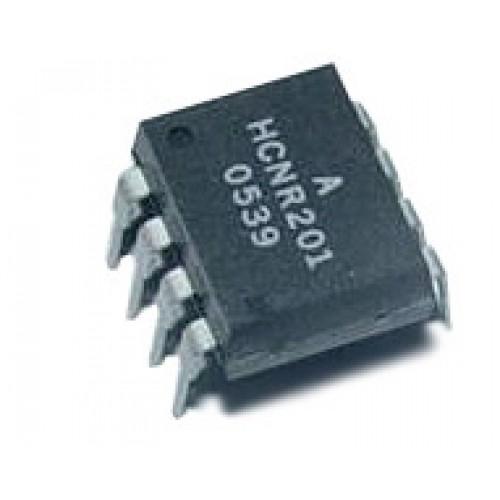 HCNR201 Analog Optocouplers