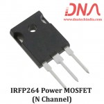 IRFP264 N-Channel Power MOSFET
