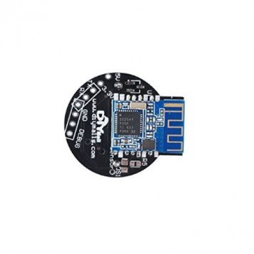Ibeacon Module Bluetooth 4.0 BLE