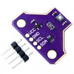 SGP30 Gas Sensor TVOC & eCO2
