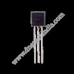 Temperature Sensor LM34