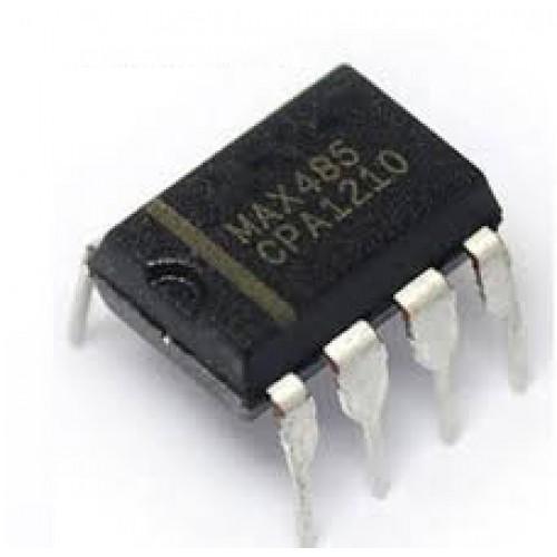 MAX485 IC