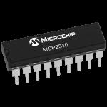 MCP2510 CAN Controller