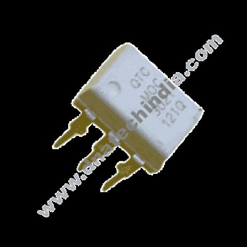 MOC3021 Optocoupler