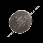 CR2032 3V LITHIUM CELL