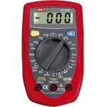 Multimeter UNI-T UT33D