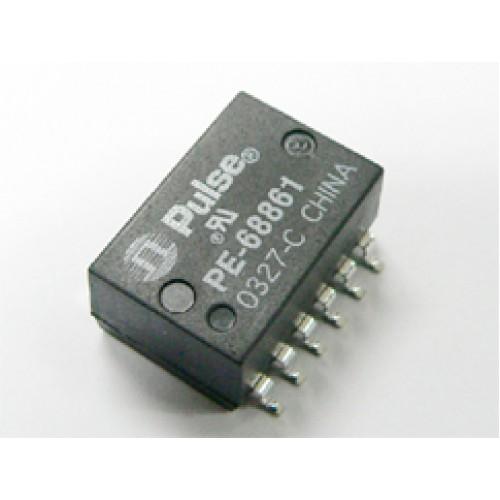 PE68861 Pulse Transformer