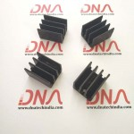 Heat Sink PI49 TO-220