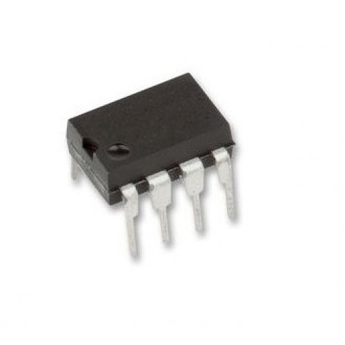 SDH6983D Non Isolated LED Lighting IC