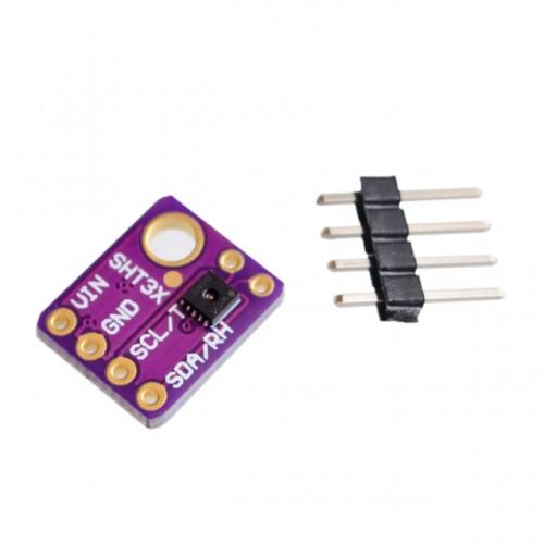 SHT31 Sensor Module