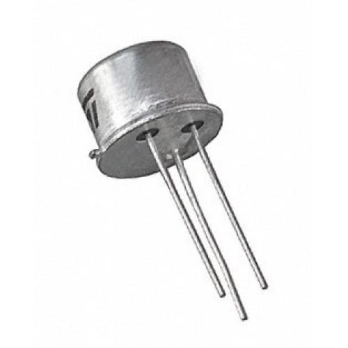 SL100 NPN Transistor