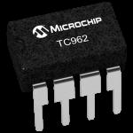 TC962 DC to DC Convertor