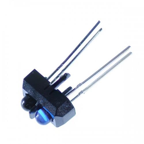 TCRT5000L Optical Sensor