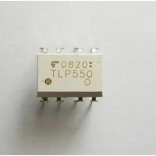 TLP550 Optocoupler
