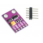 TMD27713 DIGITAL ALS and PROXIMITY MODULE