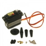 Towerpro MG958 Servo