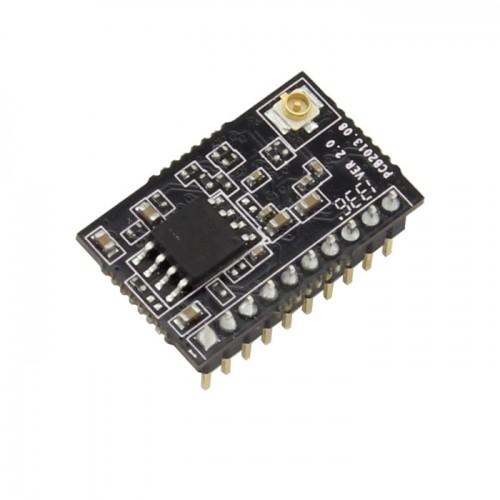USR-WIFI232-T Serial To WIFI Module
