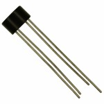 W06 Single Phase Silicon Bridge Rectifier