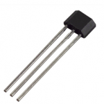 WSH315 Linear Hall Effect Sensor