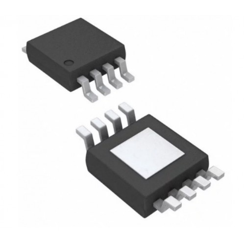 XL7045 Buck IC