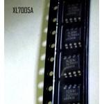 XL7005A DC to DC Buck Converter IC