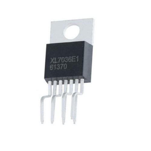 XL7036 buck converter IC